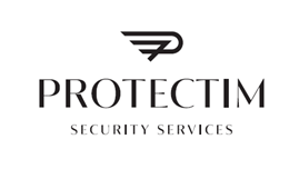 Protectim Security Services