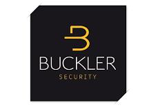 Buckler Security