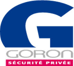 Goron Securite Privée