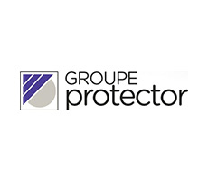 Groupe Protector