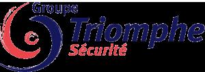 Groupe Triomphe Securité