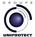 Groupe Uniprotect