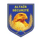 Altair sécurité