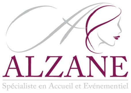 Alzane