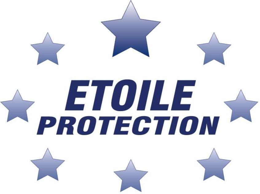 Étoile Protection