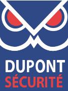 Dupont Sécurité