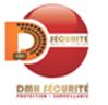 DMH Sécurité