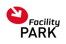 Facility Park