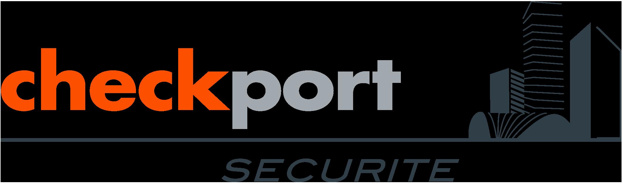 Checkport Sécurité