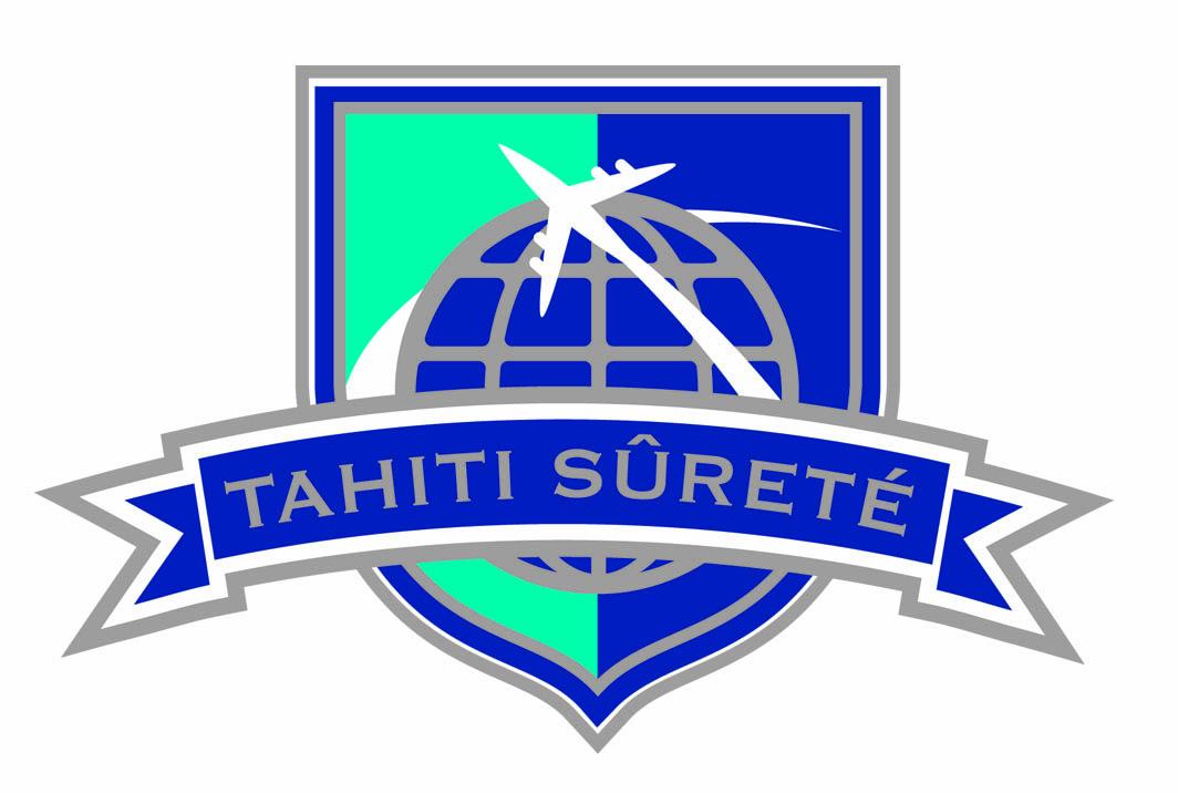 Tahiti Surete