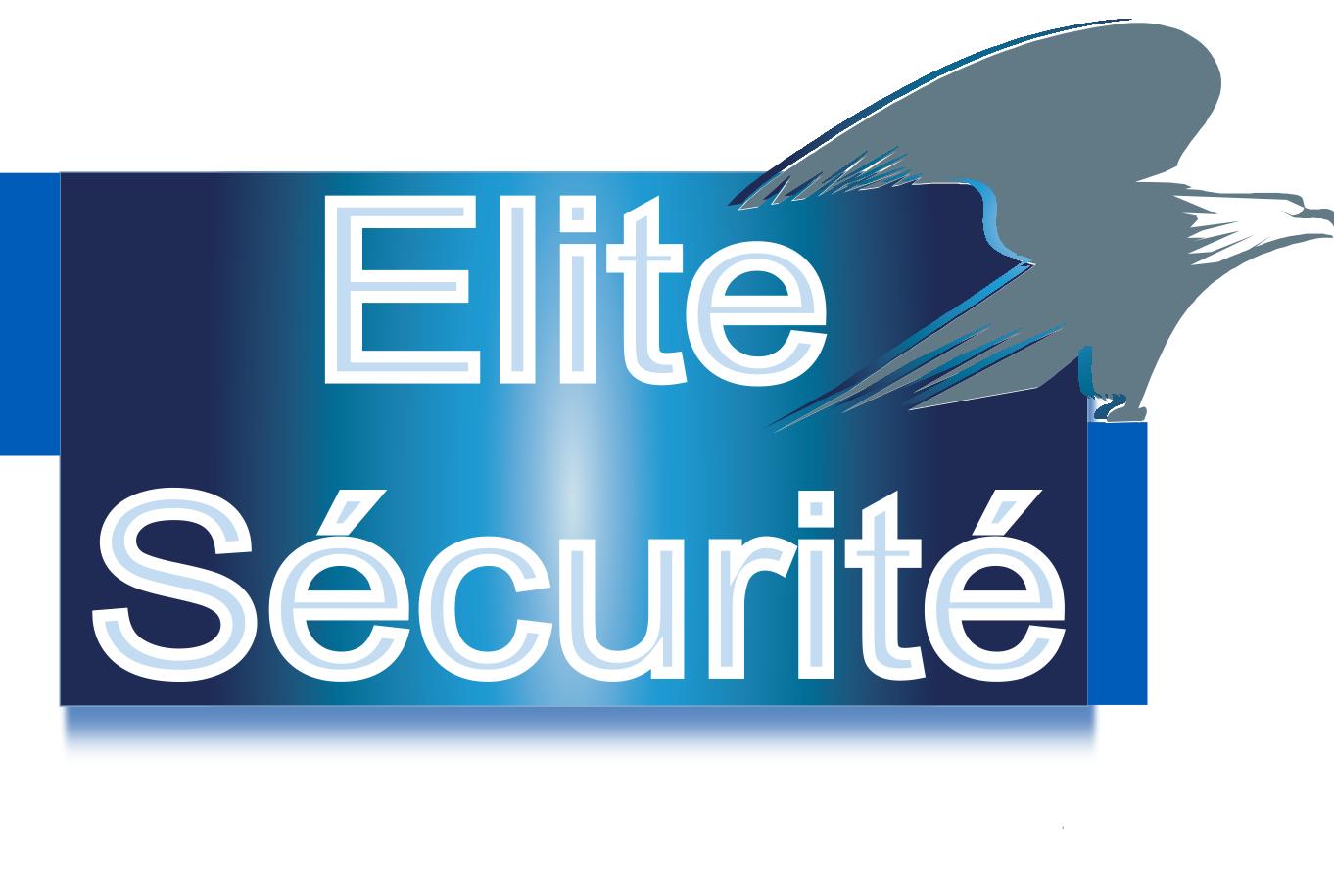 Elite Sécurité