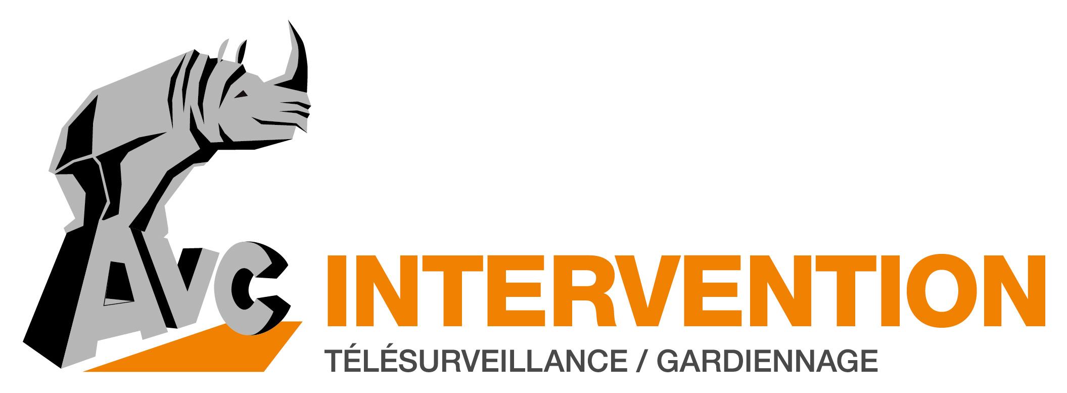 AVC Intervention