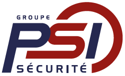 Groupe PSI