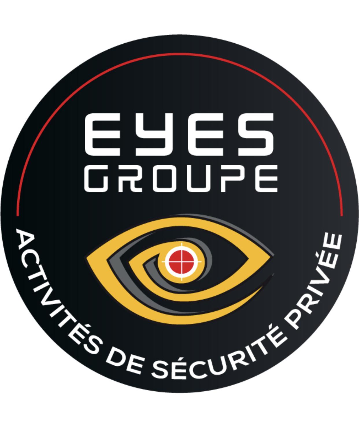 Eyes Group