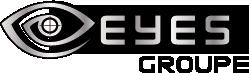Eyes Groupe