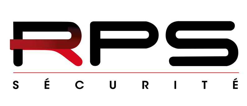 RPS Sécurité