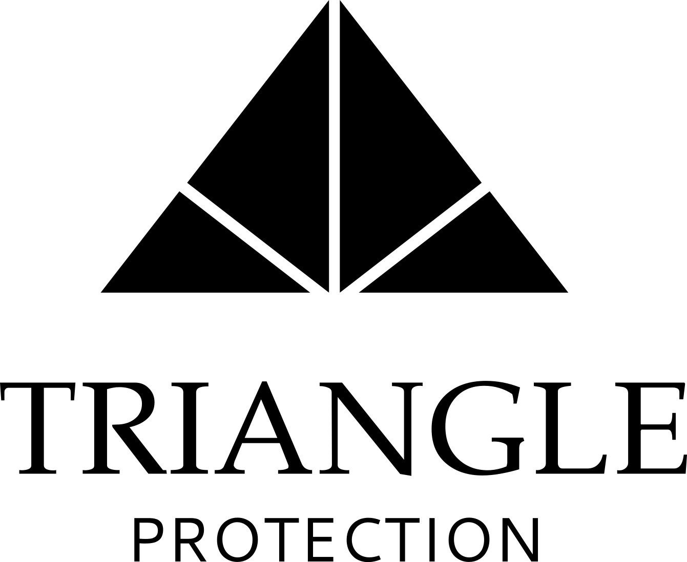 Triangle Protection