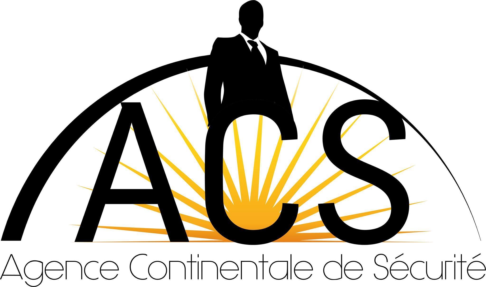 Agence Continentale de Sécurité