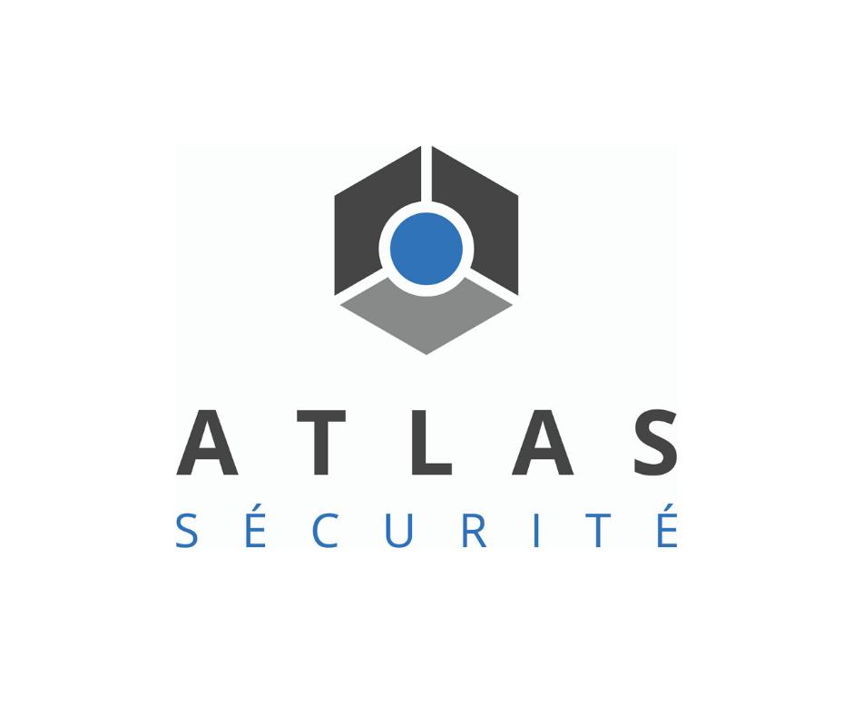 Atlas Sécurité Privée