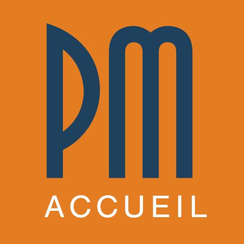PM Accueil