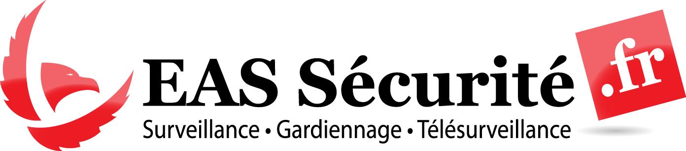 EAS Sécurité