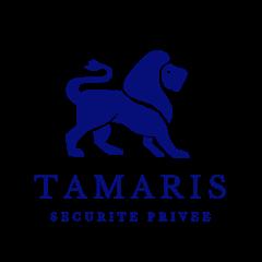 Tamaris Sécurité Privée