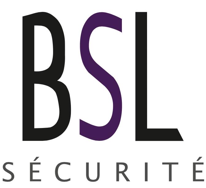 BSL Sécurité