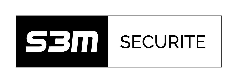 S3M Sécurité