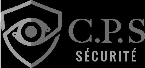 CPS Sécurité