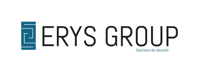 Erys Group