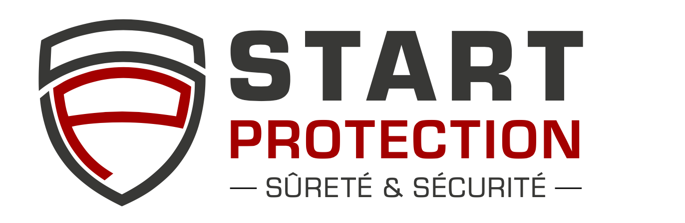 Start Protection