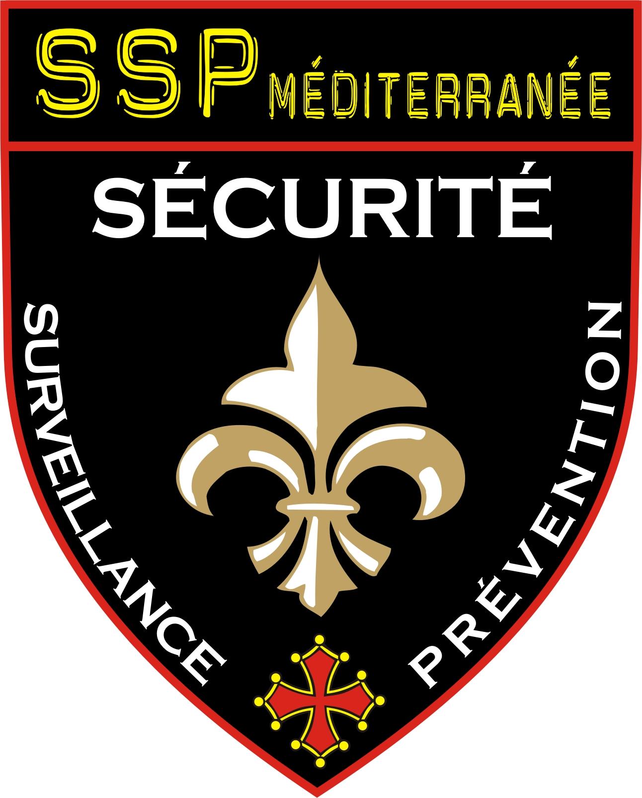 SSP Méditerranée