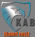 Kab Sécurité Privée