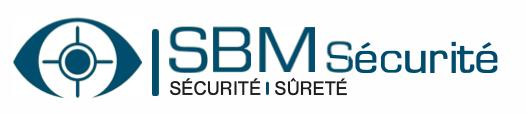 SBM Sécurité