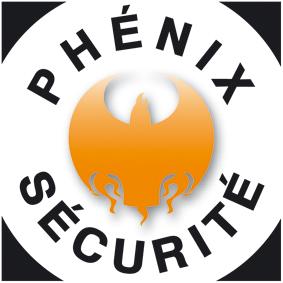 Phenix Securite